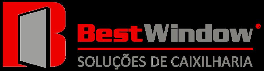 BESTWINDOW LOGOTIPO III